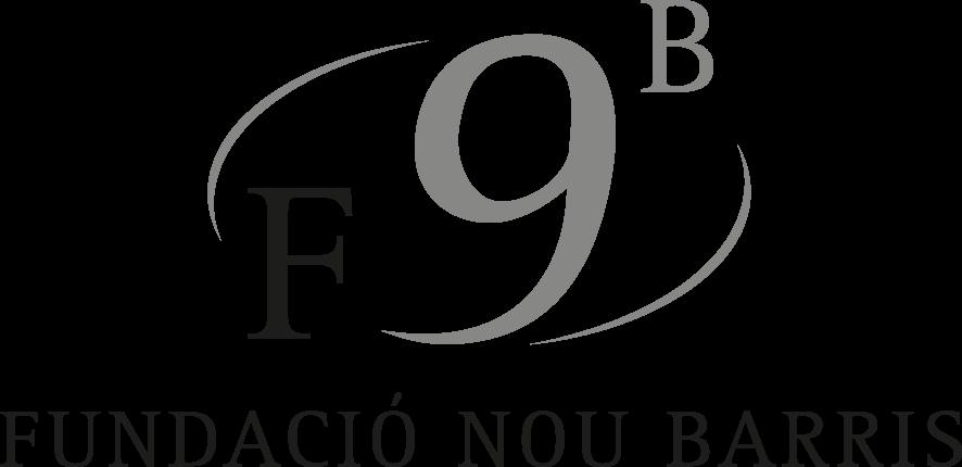 Fundació Nou Barris